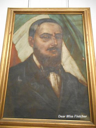 Carlo Pisacane (2)