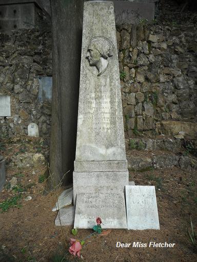 Carlo Benettini