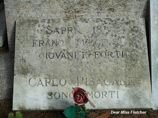 Carlotta Benettini (3)