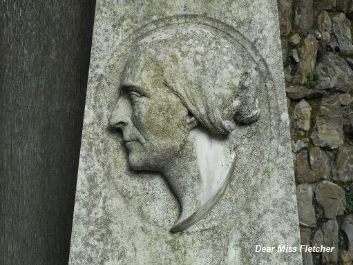 Carlotta Benettini