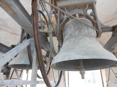 Le campane 2