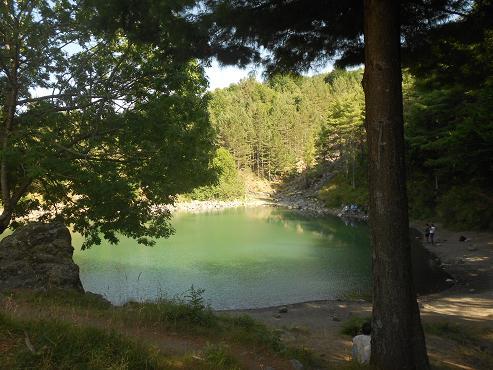 Lago delle Lame (3)