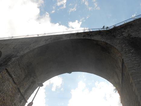 Ponte di Carignano