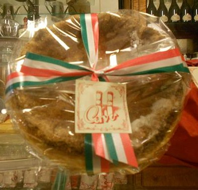 Torta Mazzini (2)