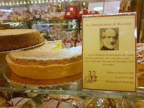 Torta Mazzini (5)