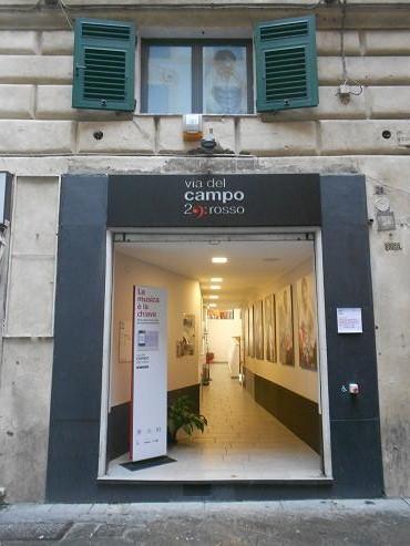ViadelCampo29rosso (2)