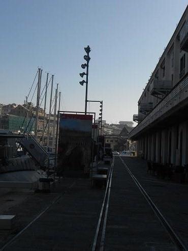 Calata Andalò di Negro (3)