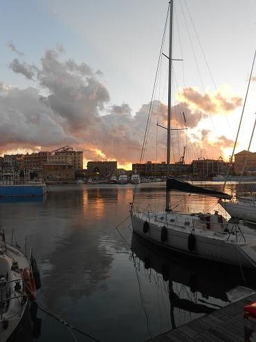 Genova (7)