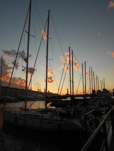 Genova (8)