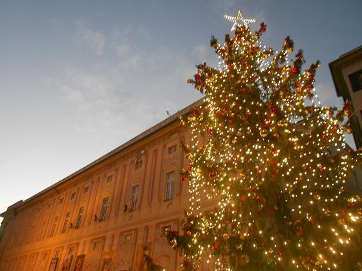 Natale 2012 (10)
