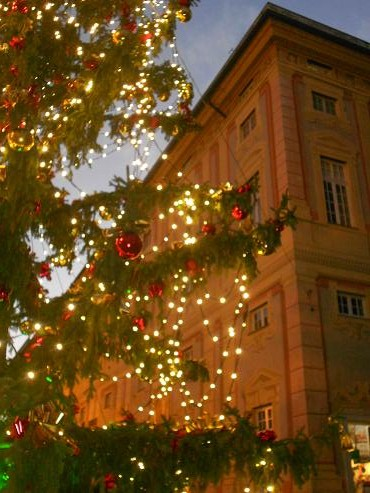 Natale 2012 (2)