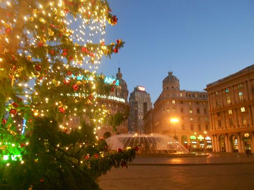 Natale 2012 (3)