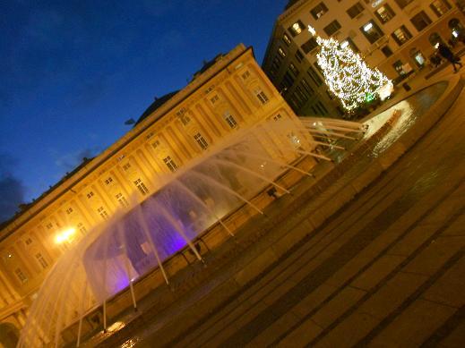 Natale 2012 (5)