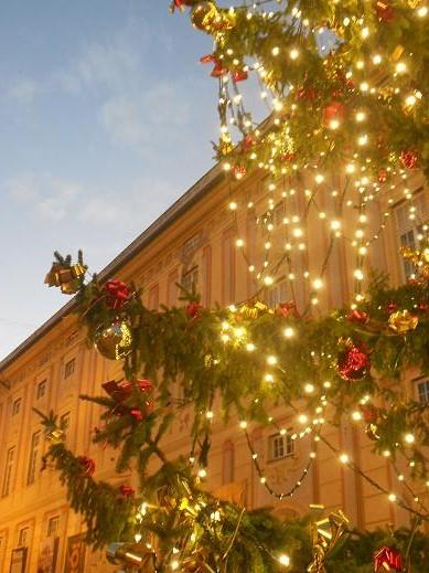 Natale 2012 (8)