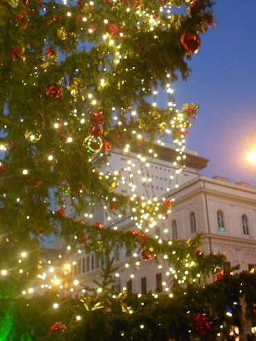 Natale 2012 (9)