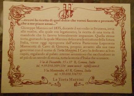 Torta Mazzini (7)