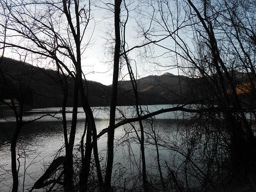Lago del Brugneto (4)