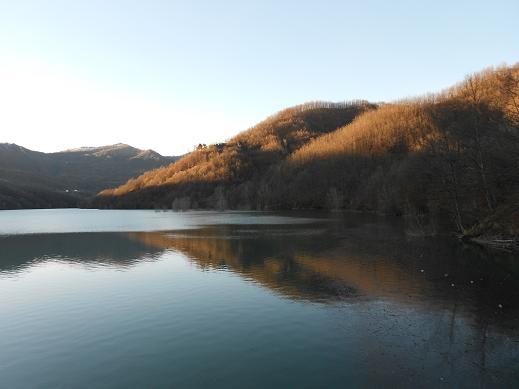 Lago del Brugneto (8)