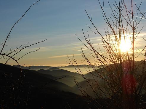 Montagne (2)