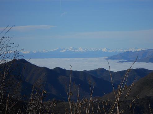 Montagne  (5)