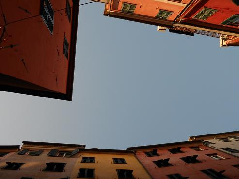 Piazza Santa Brigida (2)