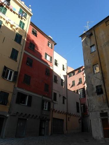 Piazza Sant'Elena (3)