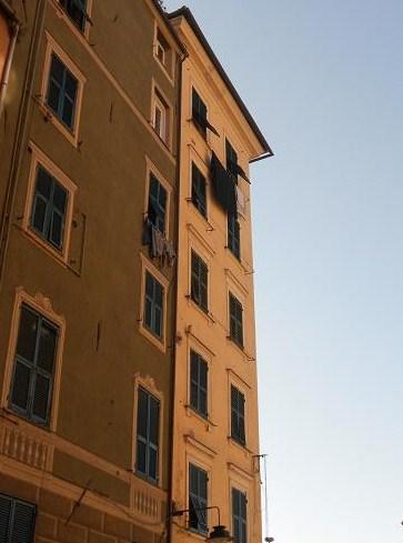 Piazza Sant'Elena (4)