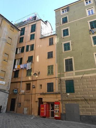 Piazza Sant'Elena (5)