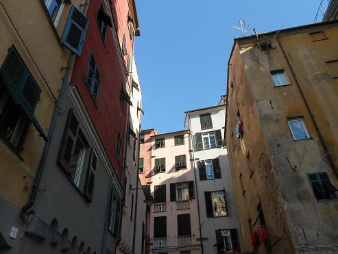 Piazza Sant'Elena (6)