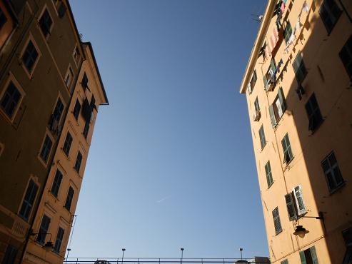 Piazza Sant'Elena (8)
