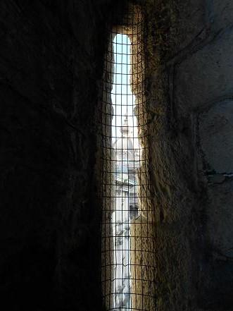 Porta Soprana (11)