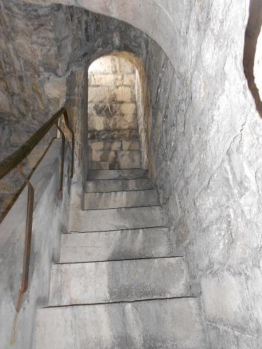 Porta Soprana (12)