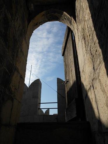 Porta Soprana (13)
