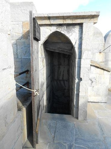 Porta Soprana (14)