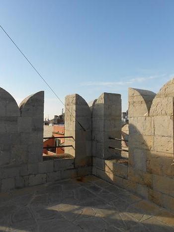 Porta Soprana (15)