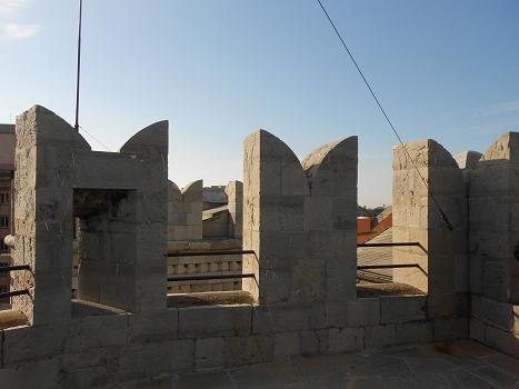 Porta Soprana (16)