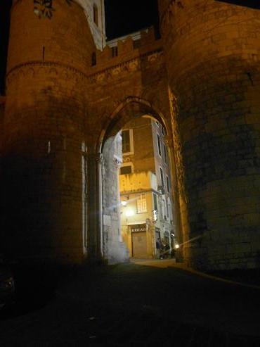 Porta Soprana (2)