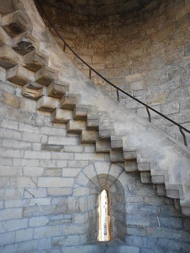 Porta Soprana (20)