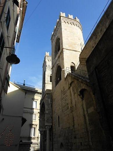 Porta Soprana (3)