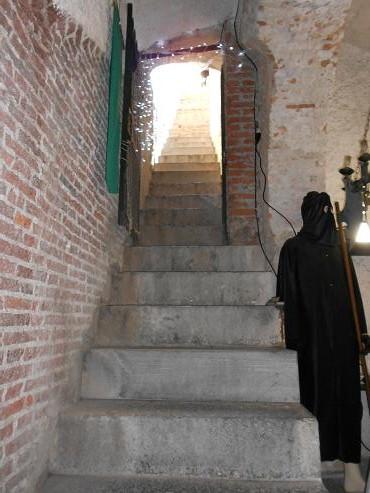 Porta Soprana (5)