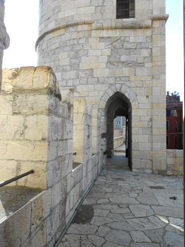 Porta Soprana (6)