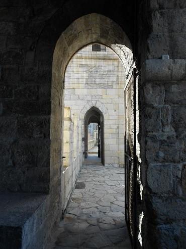 Porta Soprana (7)
