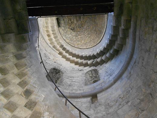 Porta Soprana (8)