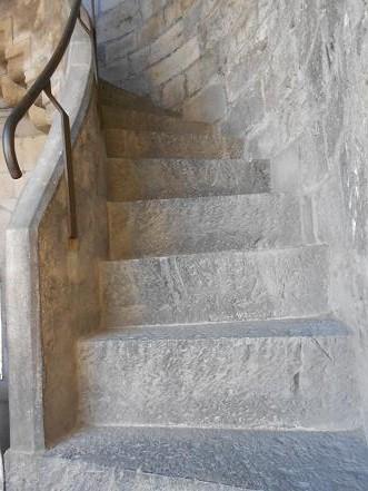 Porta Soprana (9)