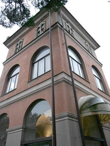 Museo dell'attore