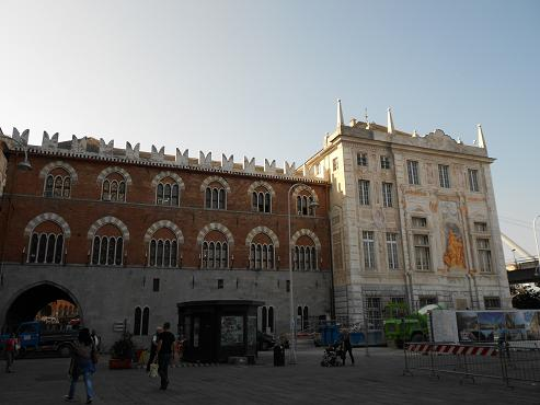 Palazzo San Giorgio  (10)