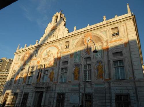 Palazzo San Giorgio  (11)