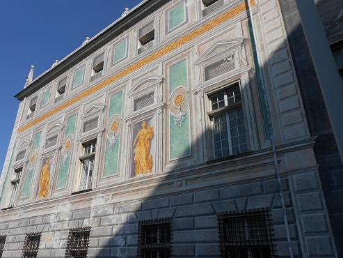 Palazzo San Giorgio  (12)