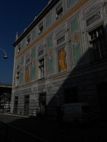 Palazzo San Giorgio  (13)