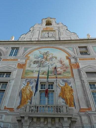 Palazzo San Giorgio  (5)